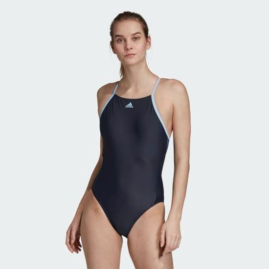 Picture of FIT SUIT CB