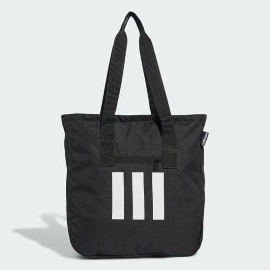 Picture of 3S TOTE W