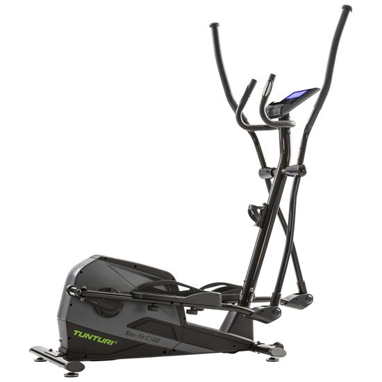 Picture of STAR FIT C100 CROSSTRAINER