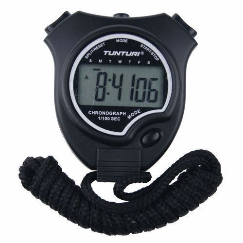 Picture of STOPWATCH BASIC BIG DISPLAY