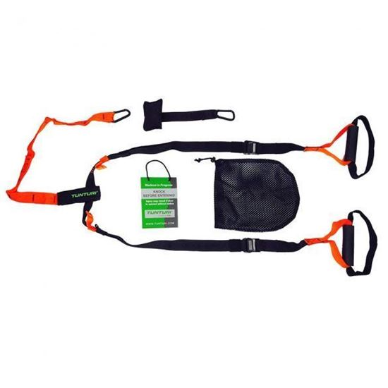Picture of SUSPENSION SLING TRAINER