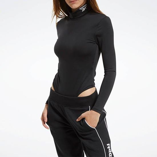 Picture of CL F SM VECTOR BODYSUIT