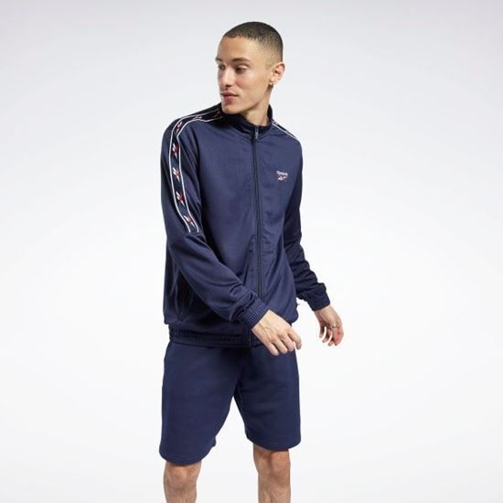 Picture of CL F VECTOR TAPE TRACKTOP