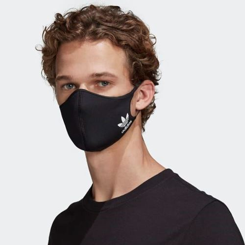 Picture of FACE COVERS 3 PACK