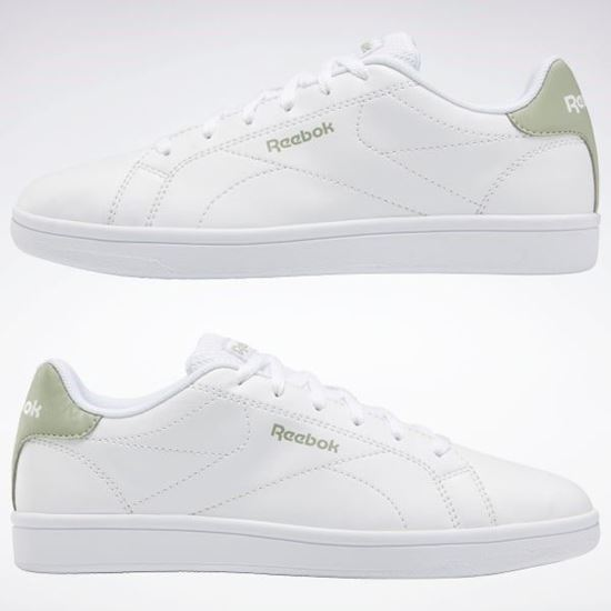 Picture of REEBOK ROYAL COMPLETE CLN2