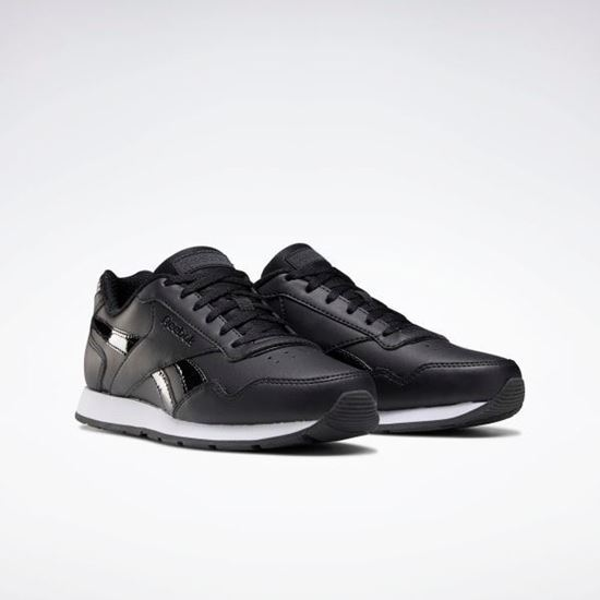Picture of REEBOK ROYAL GLIDE