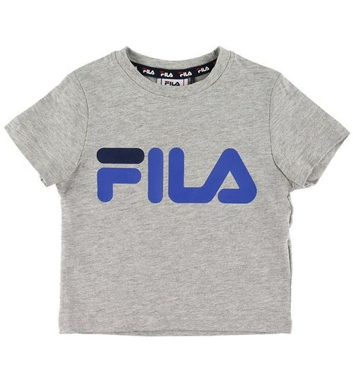 Picture of LEA CLASSIC LOGO TEE