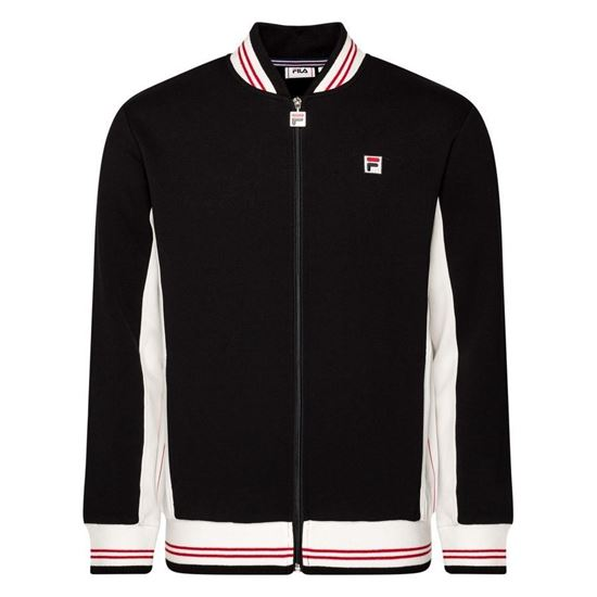 Picture of SETTANTA TRACK JACKET