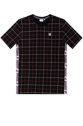 Picture of WING AOP TEE