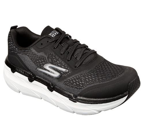 Picture of MAX CUSHIONING PREMIER