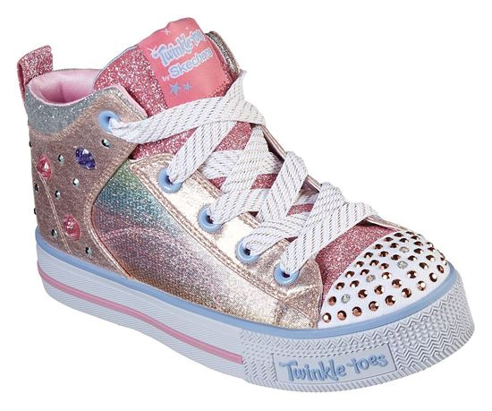 Picture of TWINKLE LITE-SPARKLE GEM