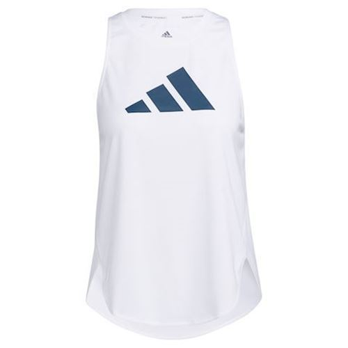 Picture of BOS LOGO TANK