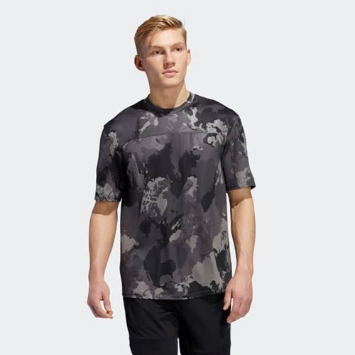 Picture of CON CAMO TEE