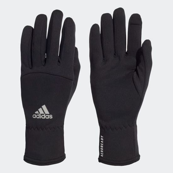 Picture of GLOVES A.R. W