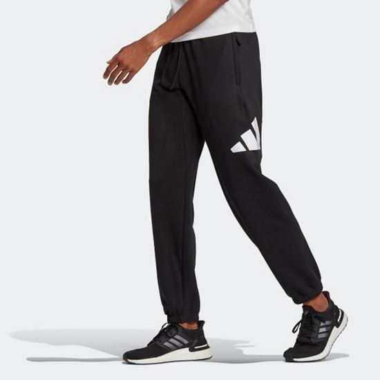 Picture of M FI PANT 3B