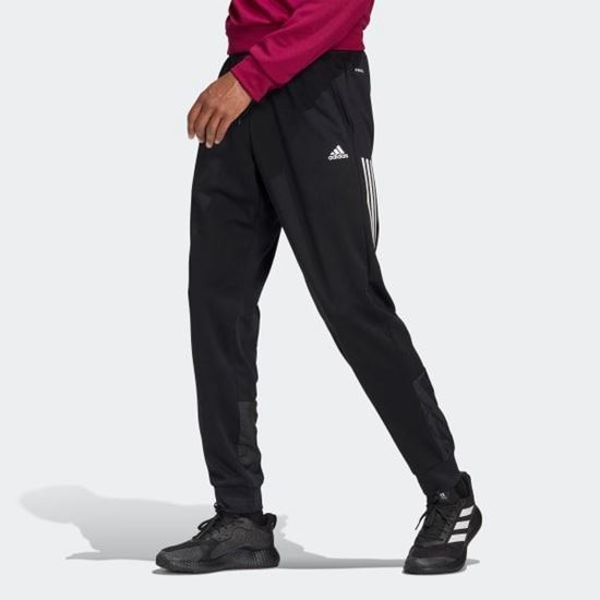 Picture of M MH AERO PANT