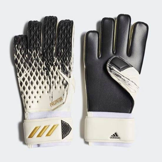 Picture of PREDATOR 20 MATCH GLOVES