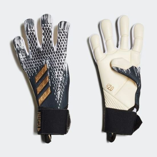 Picture of PREDATOR 20 PRO JUNIOR GLOVES