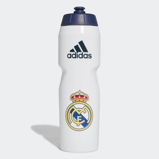 Picture of REAL BOTTLE