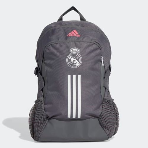 Picture of REAL MADRID BACKPACK