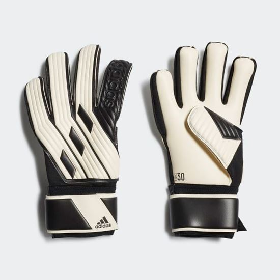 Picture of TIRO LEAGUE GOALKEEPER GLOVES