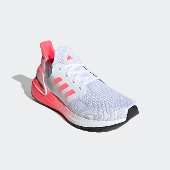 Picture of ULTRABOOST 20 J