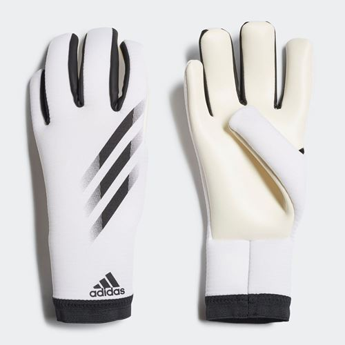 Picture of X 20 TRAINING GLOVES