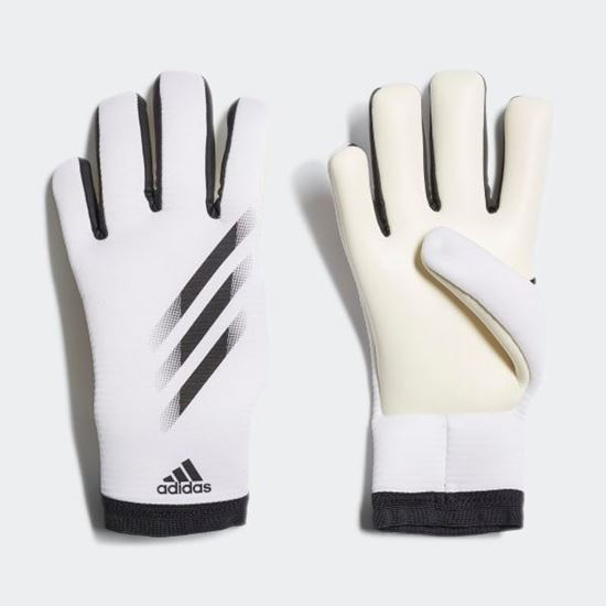Picture of X20 TRAINING GOALKEEPER GLOVES