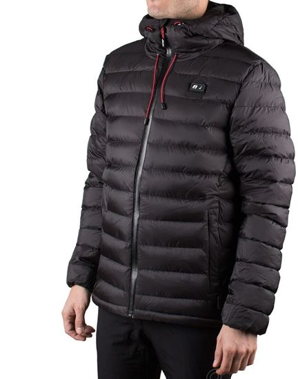 Picture of HEAT HOOD JACKET