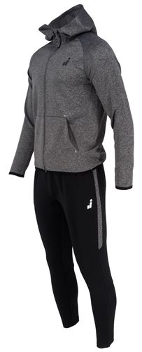 Picture of LANE TRACKSUIT