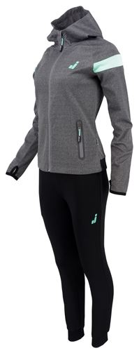 Picture of LEISY TRACKSUIT