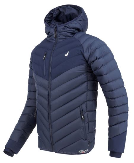 Picture of REVO HEAT JACKET