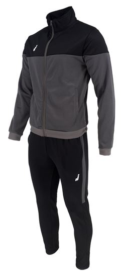 Picture of SAMBIL TRACKSUIT