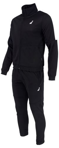 Picture of SEAM TRACKSUIT