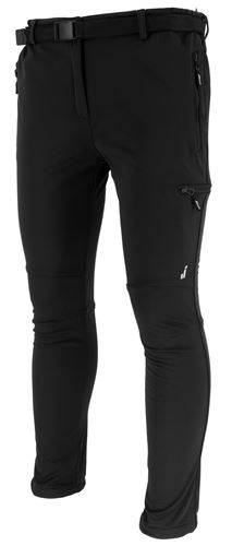 Picture of SOFT TECH PANTS