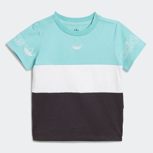 Picture of PANEL TEE