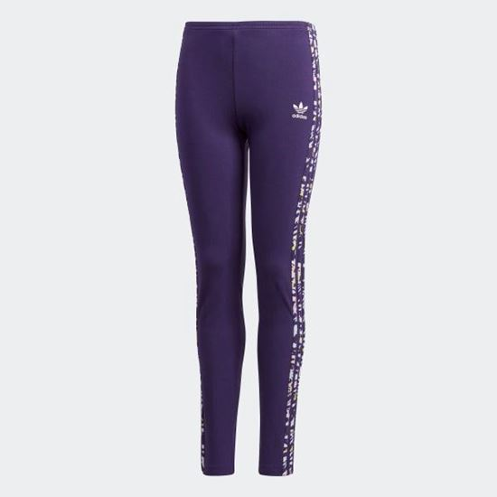 Picture of SOLID LEGGINGS