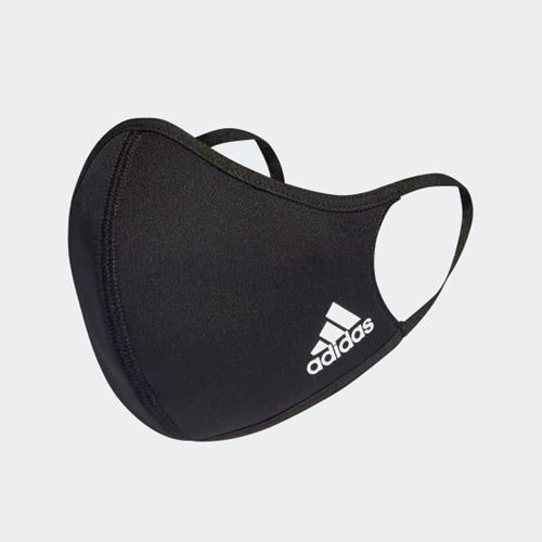 Picture of FACE COVER 3 PACK