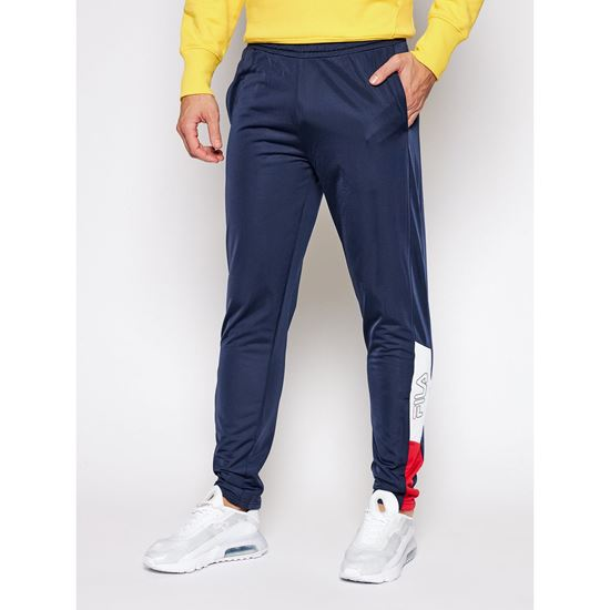 Picture of LAMARK TRACK PANT