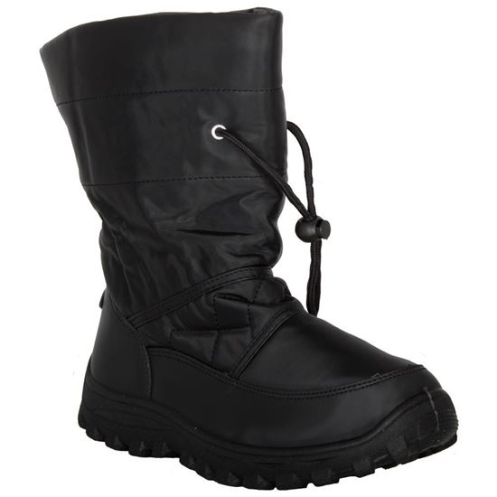 Picture of MOD SNOW BOOTS