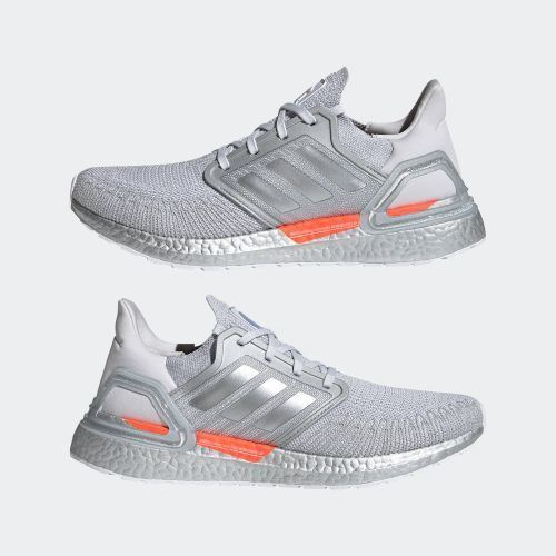 Picture of ULTRABOOST 20 DNA