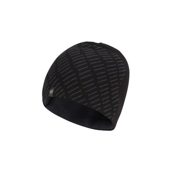 Picture of CLASSIC BEANIE