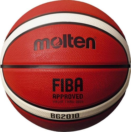 Picture of BASKETBALL