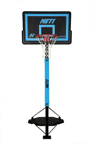 Picture of PORTABLE BASKETBALL HOOP