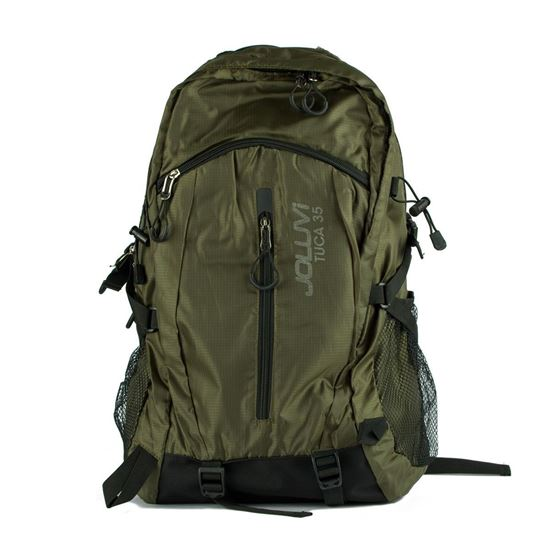 Picture of TUCA 35 BACKPACK