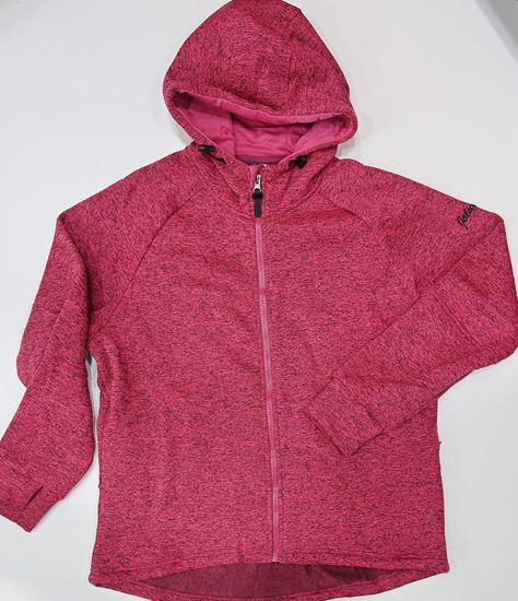 Picture of RANSTA JACKET 3.0
