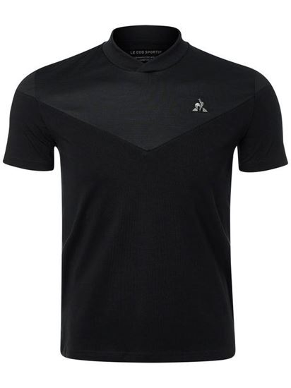 Picture of TECH TEE SS N01