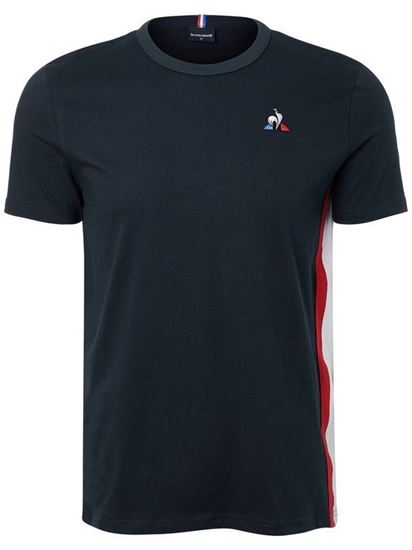 Picture of TRI TEE SS N02