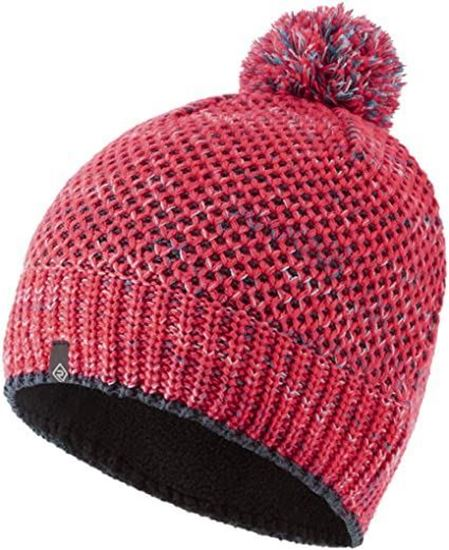 Picture of BOBBLE HAT
