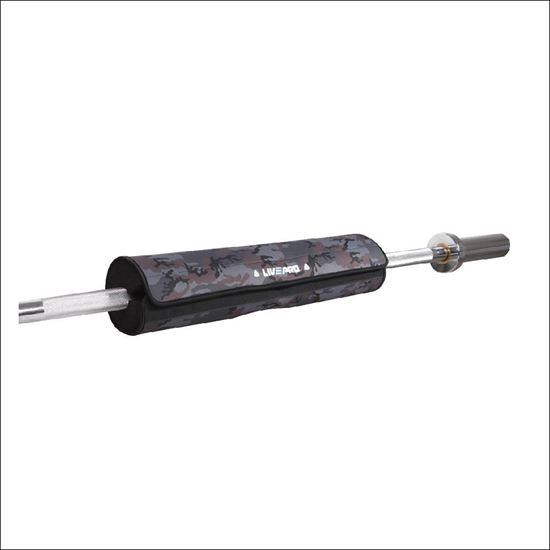 Picture of BARBELL PAD
